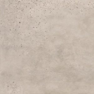 Carrelage beton