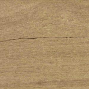 Carrelage bois