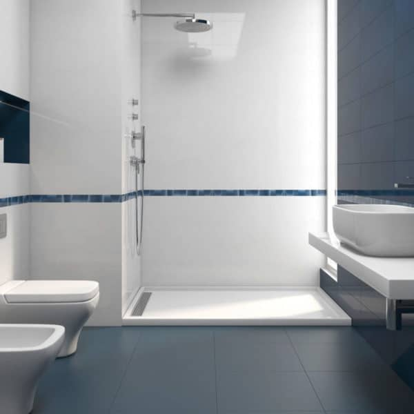 listel- carrelage- oleron-charente maritime-vacances-showroom -residence secondaire