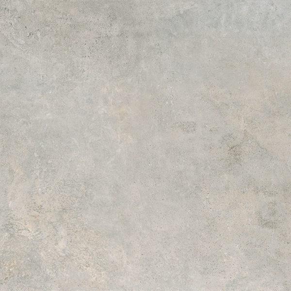 carrelage -entree de gamme-oleron-la rochelle -béton