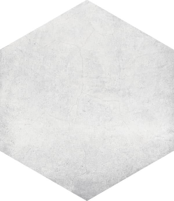 carrelage- hexagone série grenade6