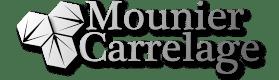 Mounier Carrelage - Vente, pose et décoration de vos espaces autour du carrelage