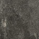 carrelage imitation pierre série stone black