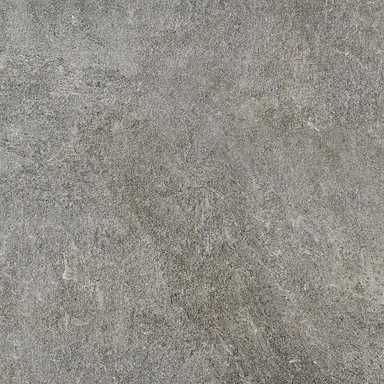 carrelage imitation pierre série stone graphite