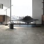 carrelage imitation pierre série stone 60x120 grey