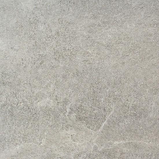 carrelage imitation pierre série stone grey