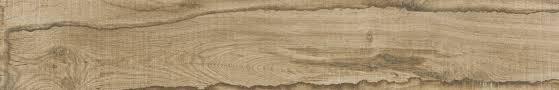 carrelage imitation bois
