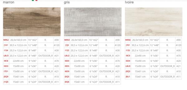 carrelage-imitation-bois-charente maritime-oléron
