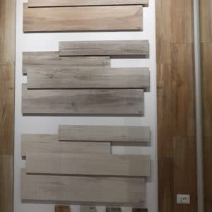 carrelage imitation bois -oléron-charente maritime -mounier carrelage 1