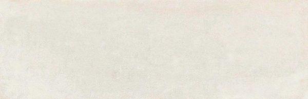 carrelage mural-oleron-mounier carrelage-