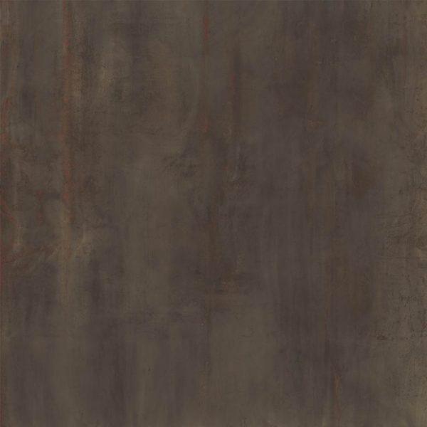 Carrelage effet métal Flaviker Rebel Bronze