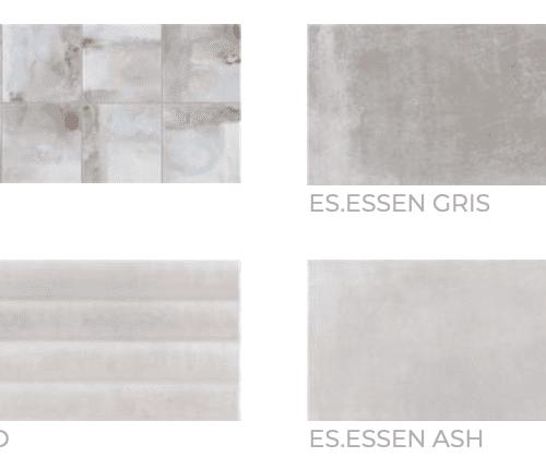 carrelage-mural-effet-beton-20x60-salle-de-bains-pamesa-essen