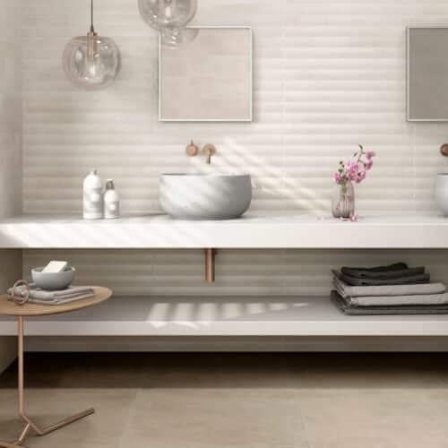 carrelage-mural-effet-beton-20x60-salle-de-bains-essen