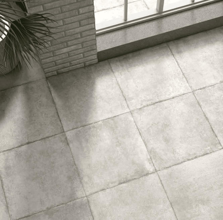 carrelage pierre sol maison extérieur intérieur oléron