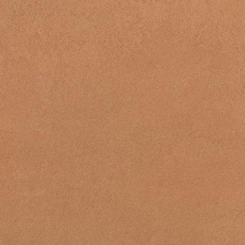 carrelage-inspiration-terre-cuite-oléron