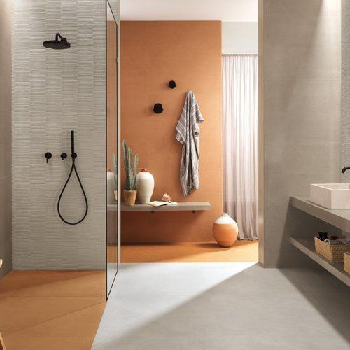 salle-de-bains-carrelage-inspiration-terre-cuite