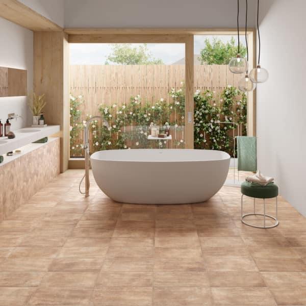 salle-de-bains-carrelage-inspiration-terre-cuite-oléron